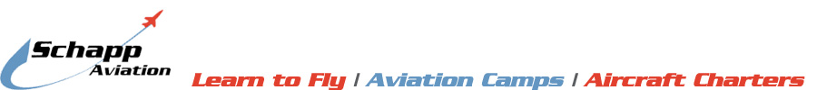 schapp aviation banner